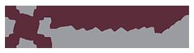 Diversity Consortium Logo