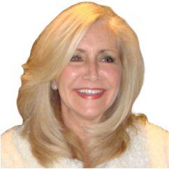 Donna Westerman
