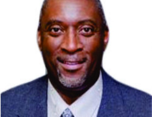 Diversity Consortium Announces Advisory Board Appointment – Jeff White