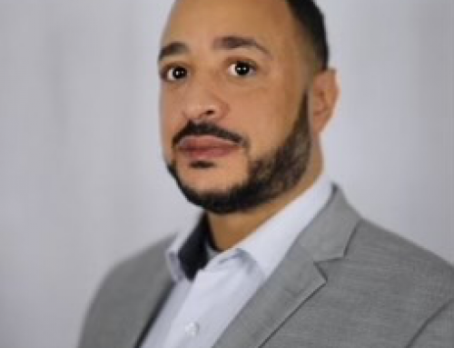 Diversity Consortium Announces GM of Indiana Appointment – Robert White